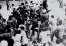 Cesur Işıkay - Bu ülkede CIA maşaları Ya çarşaf giydiler...