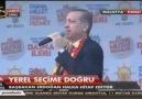 Cesur Işıkay - Türkiye&korona virüsü ile mücadele...
