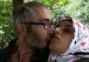 Cetin Fırat - Hadi öpüştünüz neden paylaştınız daha...