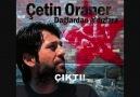 ÇETİN ORANER 2013- ''DAĞLARDAN YILDIZLARA'' ALBÜM TANITIMI.