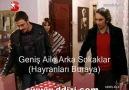 Cevahir Zeynep Bilal Sahnesi