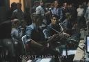 Cevdet Arslan-Byy Ferhat-Muhabbet Sevdalıları