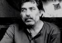 Cevdet Bağca - Ben Seni Yasaklarda Sevdim ... By Ramses