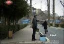 Ceyhan Bal -