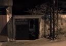 Ceyhan Emniyeti Uyuşturucu Tacirlerine... - Ceyhan Express Haber Gazetesi