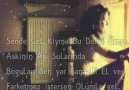 Ceyhanpanic - [ ELvedamız Yeter ]
