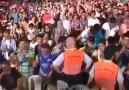 Ceza SBD Sen de Biraz Delisin) Acapella Küçükçekmece Konseri