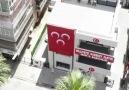 Cezmi Çulhaoglu - MHP Izmir yeni hizmet binasına...