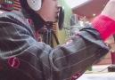 020218 - Chanwoo IG Güncellemesi