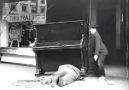 Charlie Chaplin Fun - charlie Chaplin Facebook