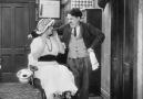 Charlie Chaplin Fun - Laughing Gas (1914) Facebook