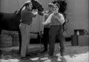 Charlie Chaplin Fun - The Circus (1928) Facebook