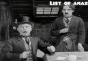 Charlie Chaplin short funny video.Watch full video here