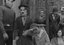 Charlie Chaplin zamanı )