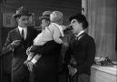 Charlie World Fun - Charlie Chaplin Movie circus Facebook