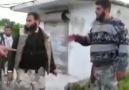 Chatçılardan Alevi katliamı..
