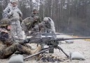 CheeseSpin - It&a machine gun! Facebook