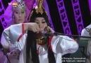 Cheinesh Baytushkina ... Türk Dünyası Geleneksel Müzik Festivali'
