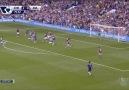 Chelsea 3-0 Aston Villa (özet)