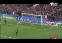 Chelsea 1-0 Barcelona | Türkçe Özet