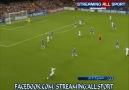Chelsea FC 1 - 2  FC Basel   All Goals