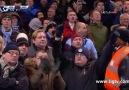 Chelsea 1 - 1 Manchester City özet