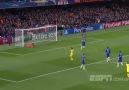 Chelsea 6 - 0 Maribor (özet)