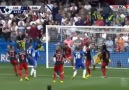 Chelsea 4-2 Swansea City (özet)