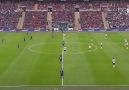 Chelsea 2-0 Tottenham (İngiltere lig kupası finali) (özet)