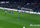Chelsea 3-0 Tottenham (özet)