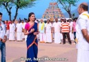 Chennai Express Part 7
