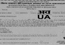 Chennai Express {-2013-} -1 PART {Film Türkçe Altyazılı} / Der...