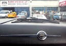 1973 Chevrolet Vega GT