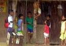 Children of the World - Dünya Çocukları