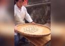Chinese Chef Has Insane Skills