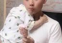 Choy Lin Leong -