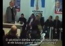 CHP&aday açıkça itiraf etti Bizim... - Enes Hazinadaroğlu