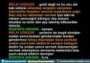 CHP Afişlerine Erdoğan Gökçek Sansürü