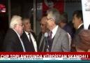 CHP Balıkesir Edremit Belediye Başkan Adayı Selman Hasan Arslan&&itirafı!