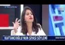 CHP&Canan Kaftancıoğlu Gerçek... - Tek Sevdamız Türkiye