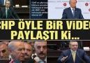 CHP'den sosyal medyayı sallayan video!
