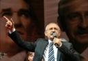 CHP Genel Başkanımız Şiiri Ve SARI SAÇLIM MAVİ GÖZLÜM