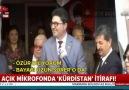 CHP-HDP-İP işbirlikteliğinin itirafı...