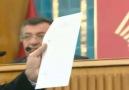 CHP İktidarında Bu Tür Alçaklıklar Olmayacak!
