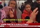CHP&İmamoğlu&bir tepki daha