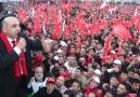 CHP İstanbul İl Başkan Adayı Opr. Dr. Bülent Kerimoğlu