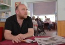 CHP Karşıyaka İlçe Başkanlığı - CHP Sesinizi Duyuyor