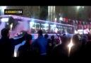 CHP'Lİ GRUPTAN BAŞÖRTÜLÜLERE KÜFÜR VE HAKARET!
