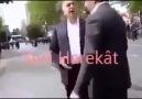 CHP'li Gürsel Tekin'den VATANDAŞA ANA AVRAT