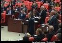 """CHP'li Vekiller """"Biz Adam Değiliz"""" diye Feryat Ettiler :) İZLE..."""